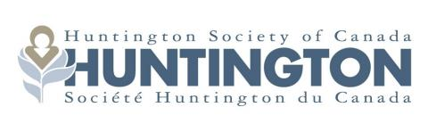 Huntington Society of Canada