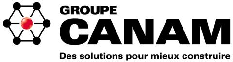 Canam Group